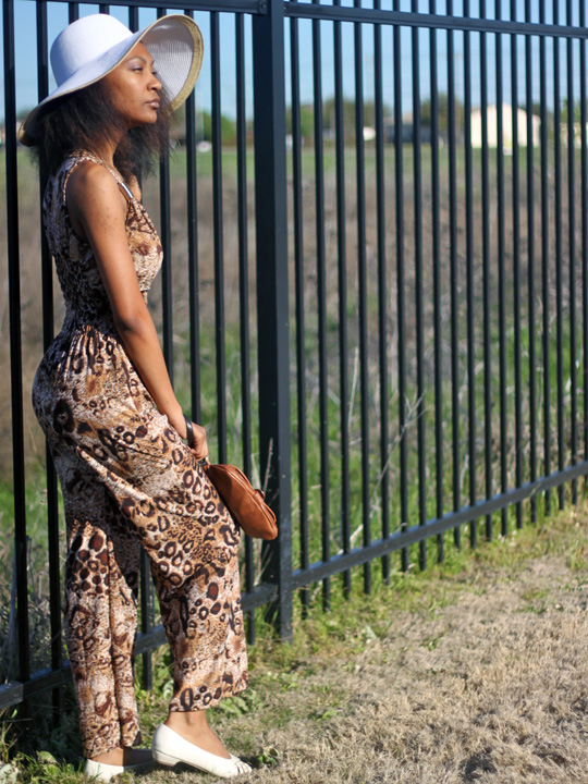 diy-maxi-jumper-dress