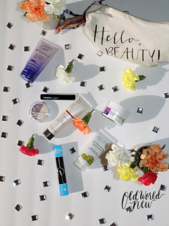 hello-beauty-bag-contents-whole-food