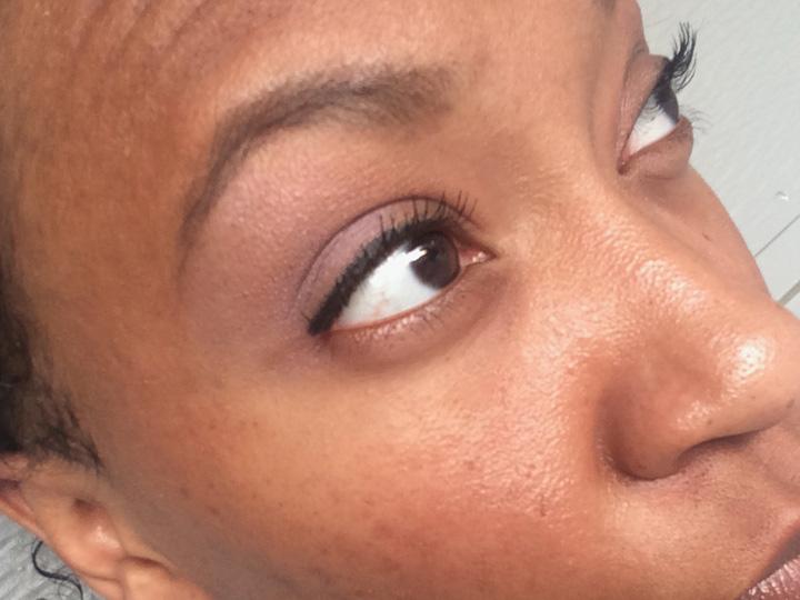 natural-eye-shadow-mascara