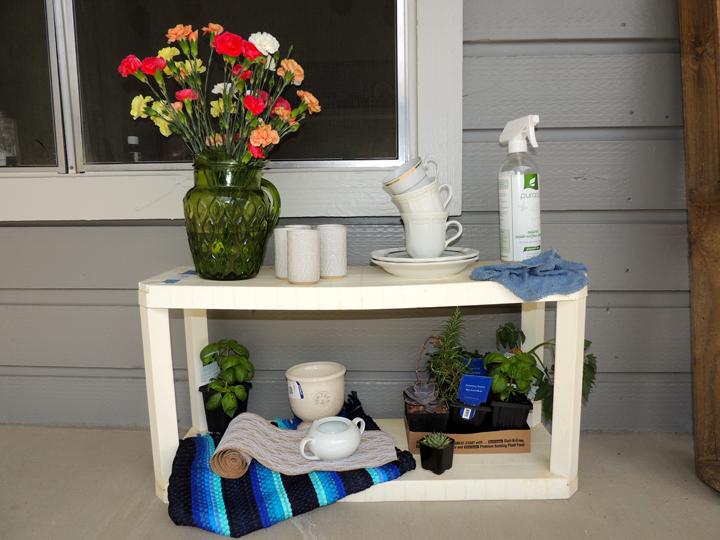 patio-garden-supplies