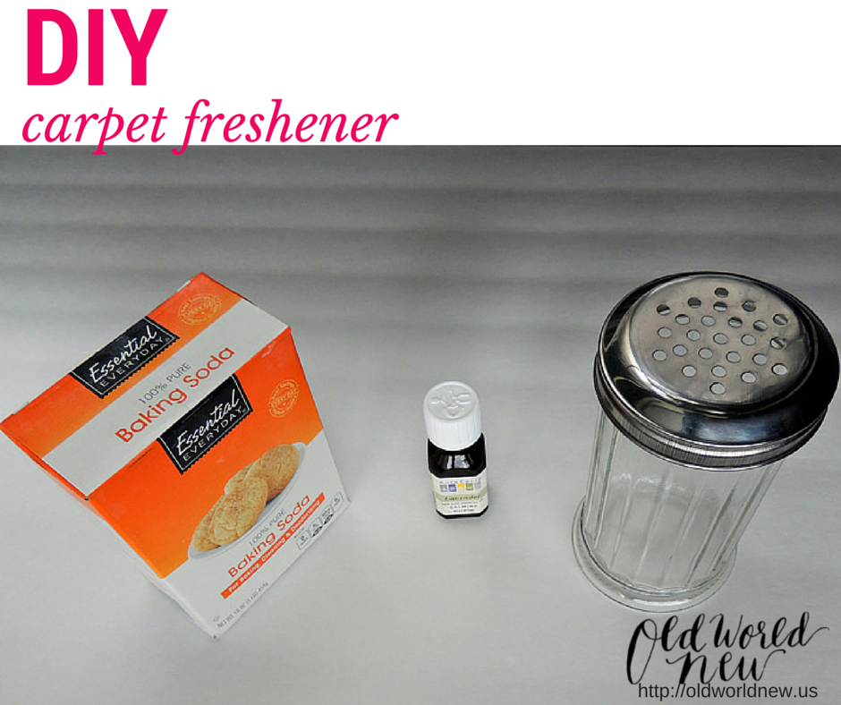 DIY-carpet-freshener-essential-oil