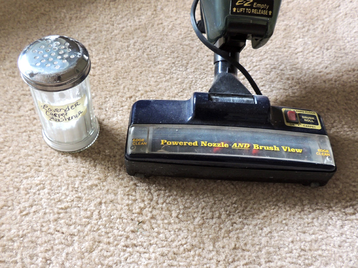 clean-carpet-diy