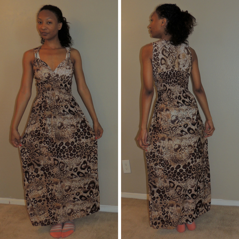 diy-jumper-maxi-before