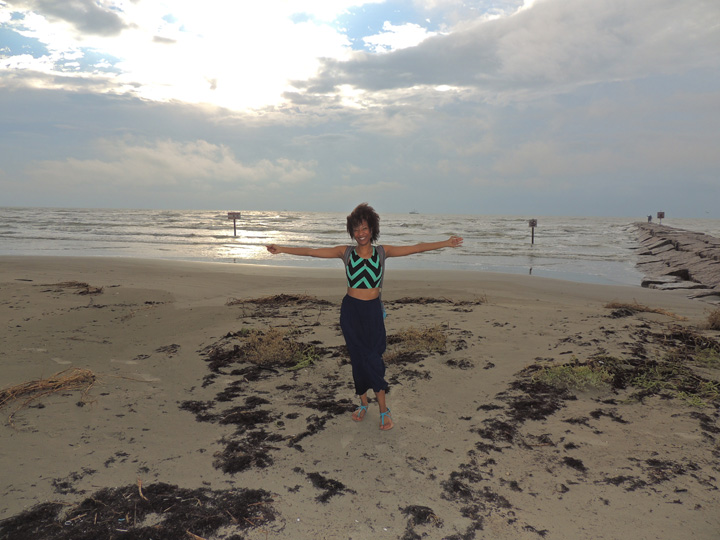 Galveston Beach - What to do, see, eat and explore while in Galveston, TX   oldworldnew.us