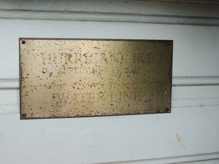 coppersmith inn 5
