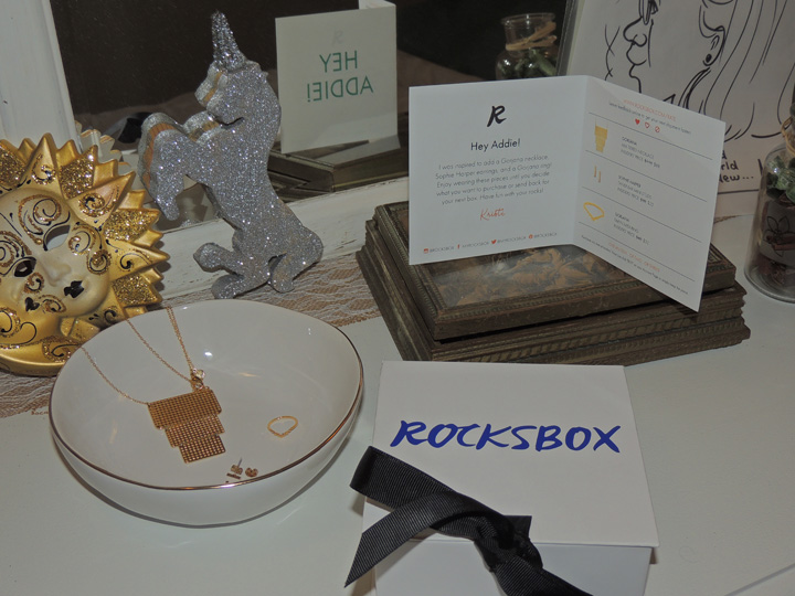Rocksbox – Jewelry We Love (to borrow or buy)