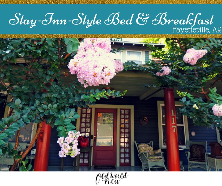 Stay-Inn-Style-3