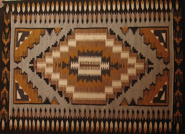 Navajo_rug