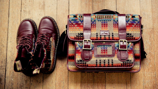 Pendleton-for-Dr.-Martens-Collaboration-Collection