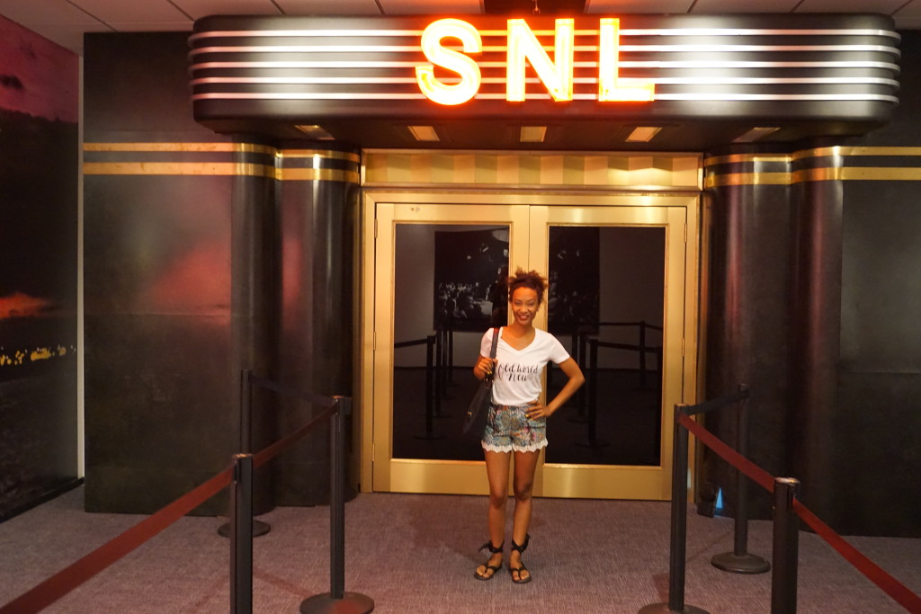 NYC Photo Diary (3) – 12 September 2015