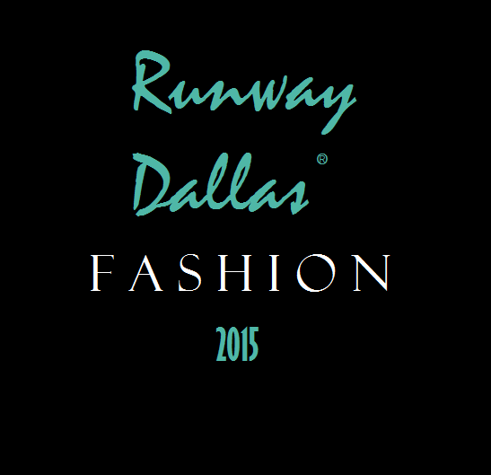 Interview with Marcella Jones-Penn, Creator of Runway Dallas
