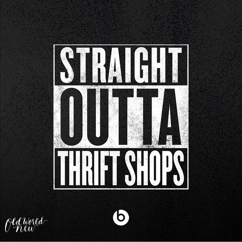 Cultural Style Appreciation: Straight Outta Compton