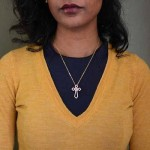 ThriftItClique  how do you wear modern amp classichellip