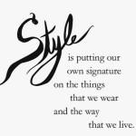 style thriftstorefinds oldworldnewstyle ThriftItClique fashion