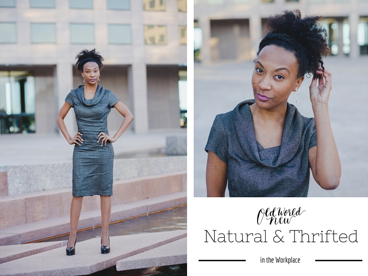 natural & thrifted - fcbk