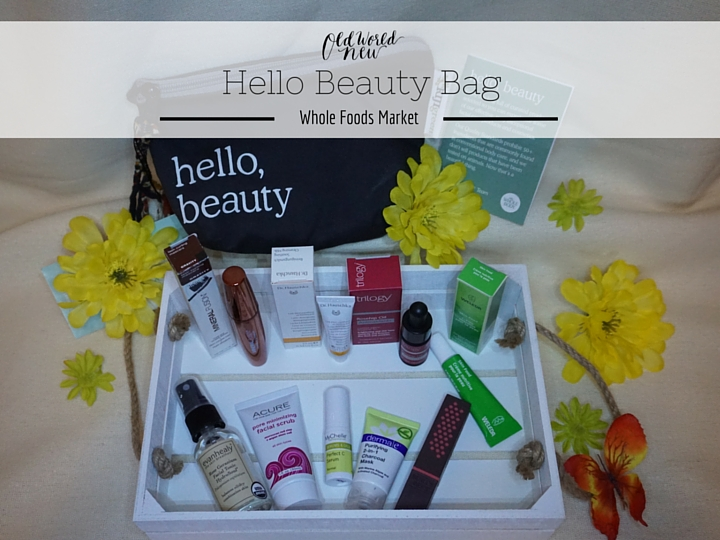 hello beauty bag sp 16 - fcbk