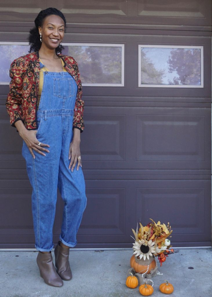 fall overalls 2
