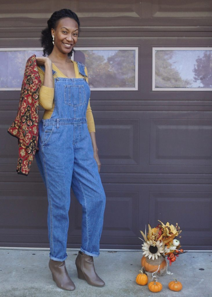 fall overalls 3