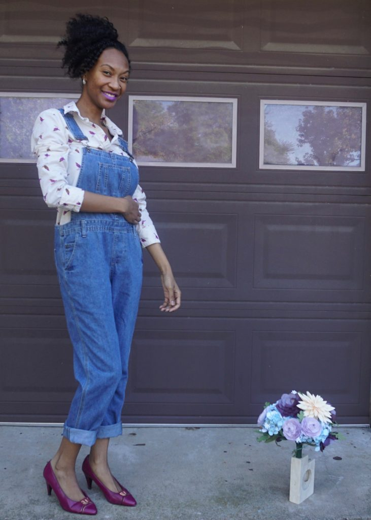 spring overalls 1