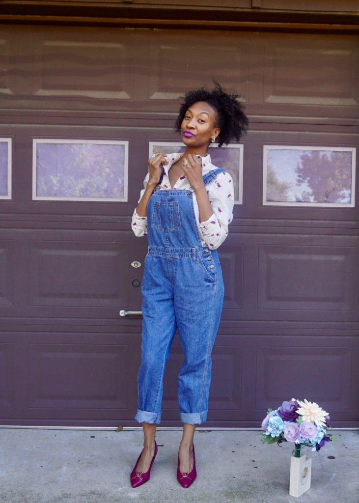 spring overalls 2