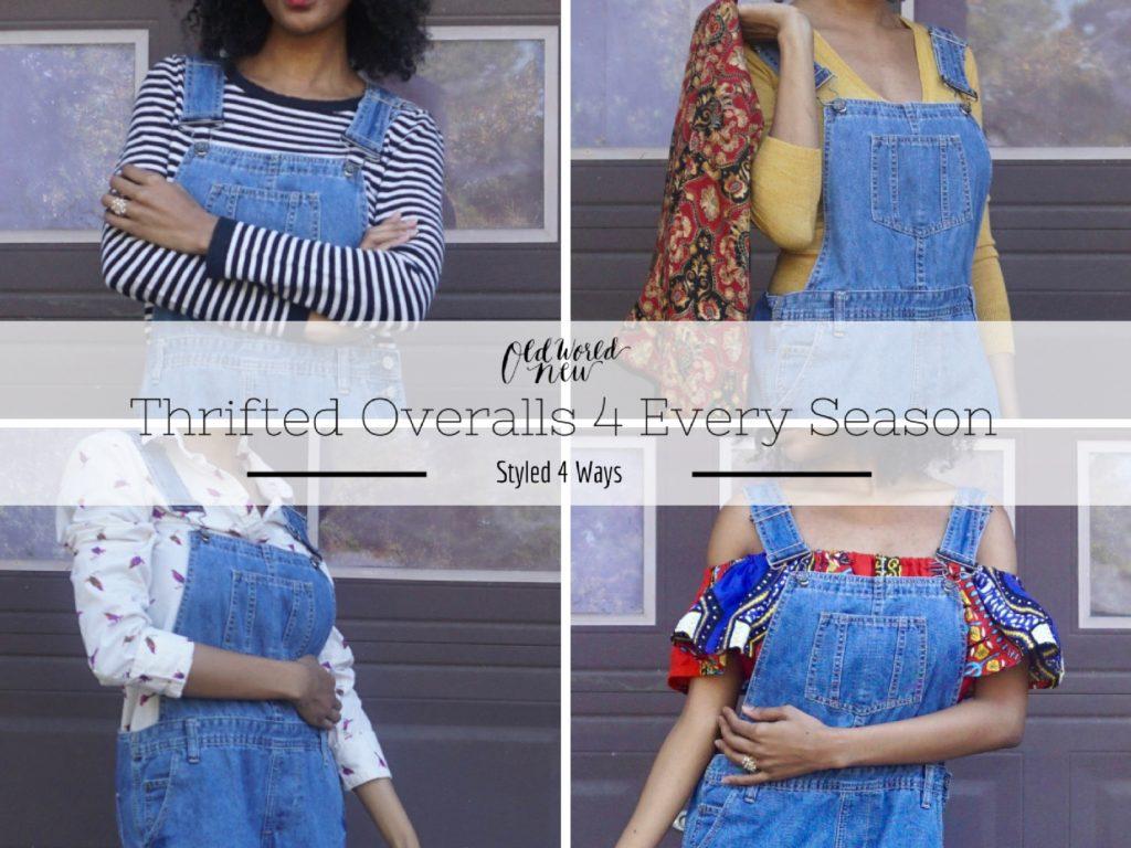 overalls-4-ways