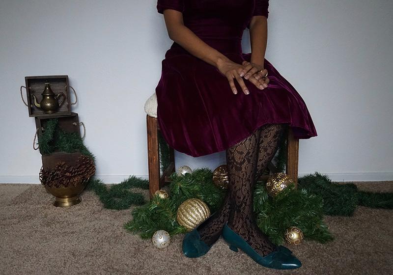 vintage-velvet-dress-1