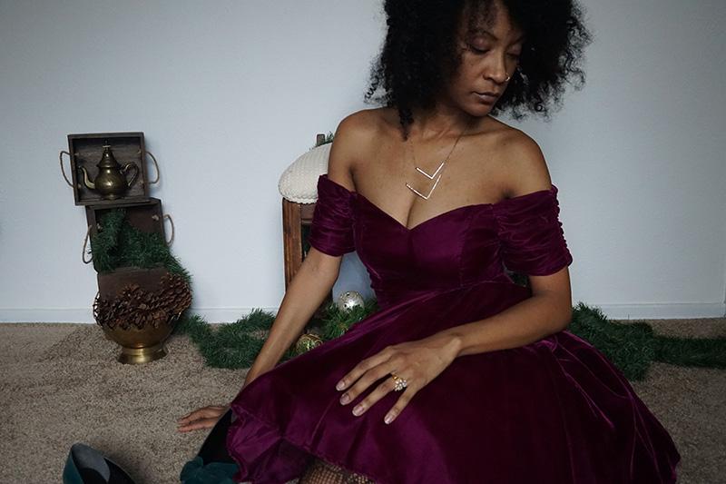 vintage-velvet-dress-2