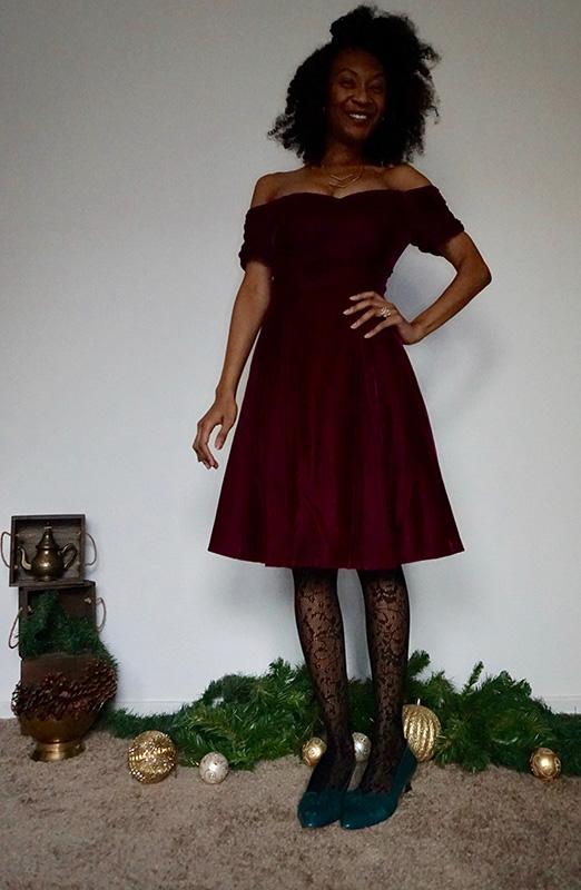 vintage-velvet-dress-3