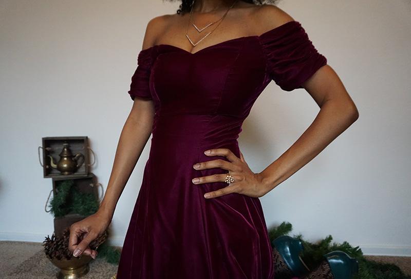 vintage-velvet-dress-5