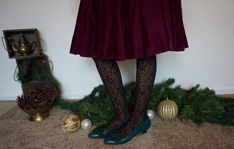 vintage-velvet-dress-6