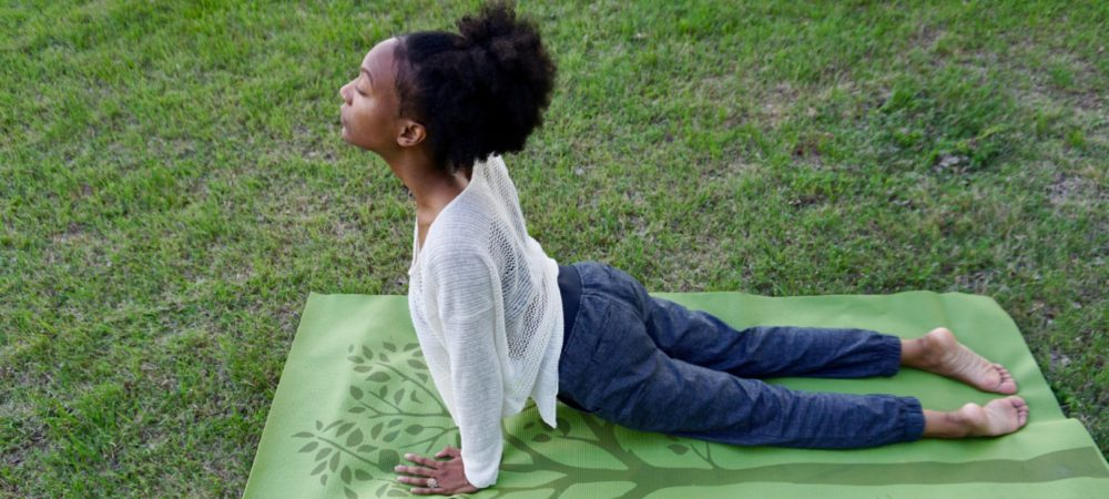 prAna: Sustainable & Savvy Clothing