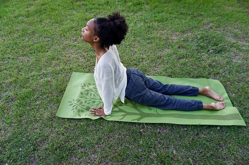 prAna clothes for yoga