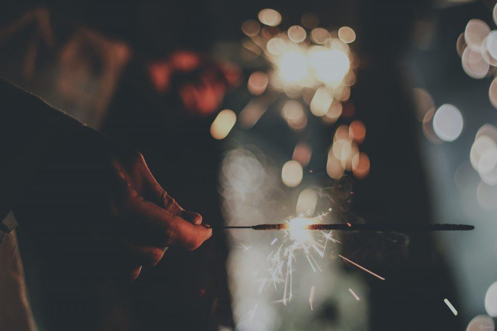 eco-friendly-holiday-fireworks