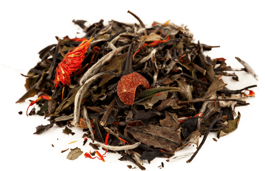 Arbor-Teas-organic-pomegranate-white-tea-old-world-new-eco-friendly-tea