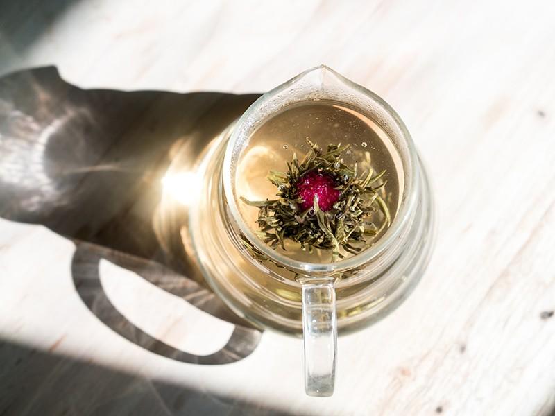 art_of_tea_blooming_teas-old-world-new-eco-friendly-tea
