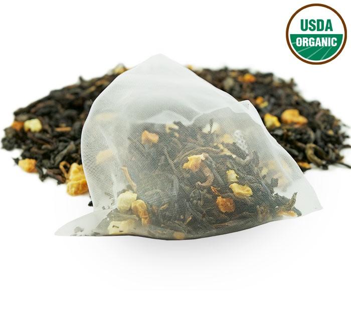 morning-mojo-sachets-the-tea-spot-old-world-new-eco-friendly-tea