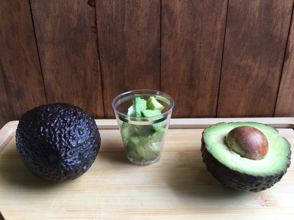 avocado for your beauty needs
