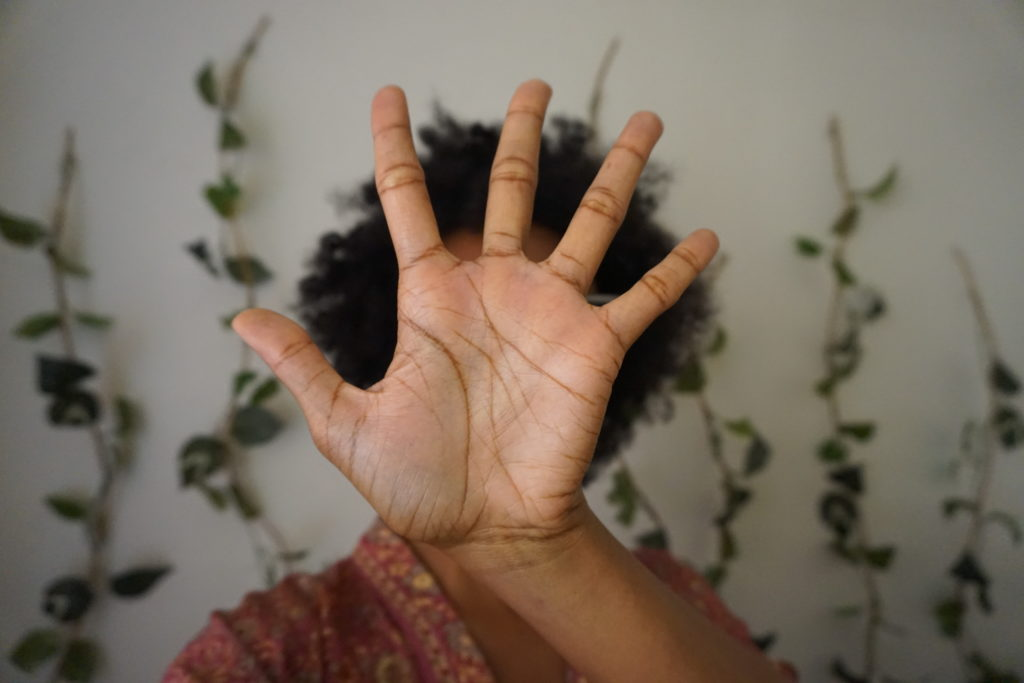 Diversity in Sustainability – 5 Reasons Why Black People Should Care About Being Sustainable