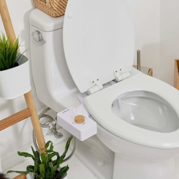 sustainable tushy bidet eco-friendly