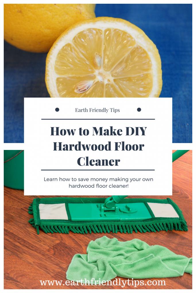 DIY-Hardwood-Floor-Cleaner-earth-friendly-tips