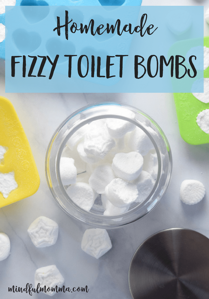 Homemade-Fizzy-Toilet-Bombs-mindful-momma