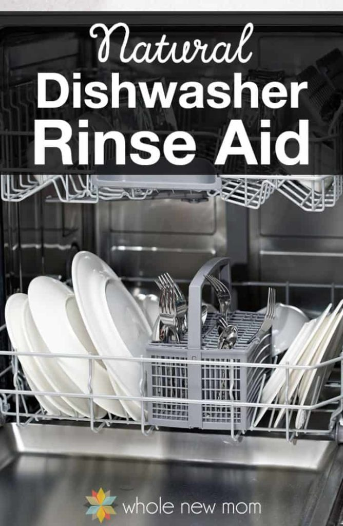 Natural-Dishwasher-Rinse-Aid-by-Whole-New-Mom