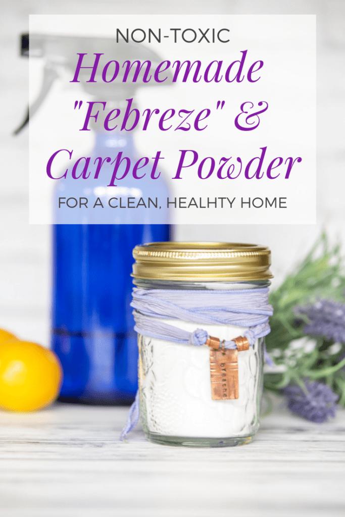 non-toxic-homemade-Febreze-and-carpet-powder-the-artisan-life