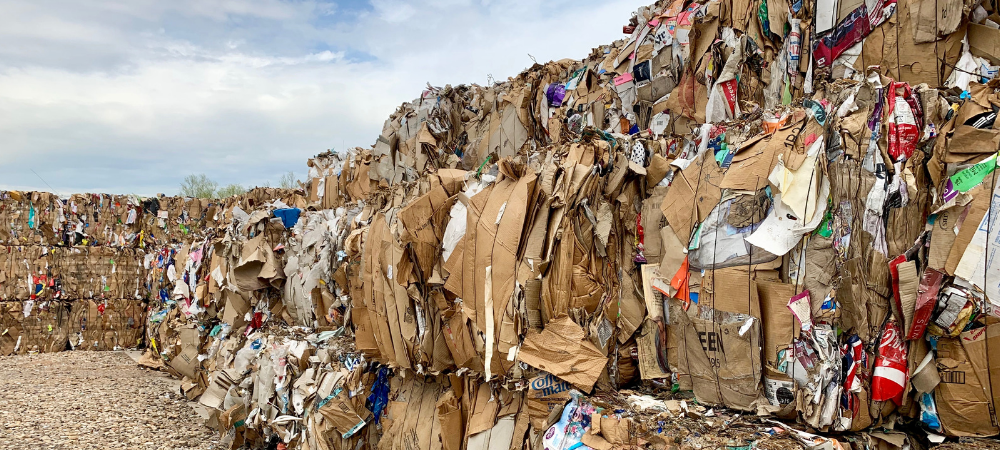 tour recycling facility near me - featured image