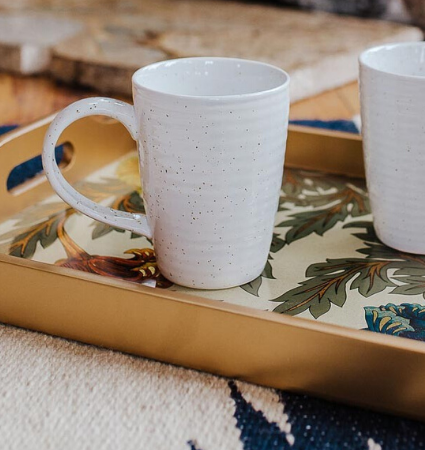 7 Fair Trade Gifts to Inspire a More Hygge Home