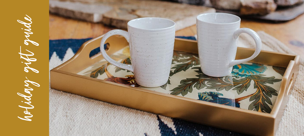Hygge Fair Trade Gift Guide